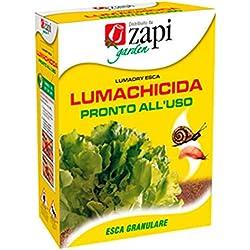 Zapi Veneno para caracoles y babosas Lumaplus 1 kg