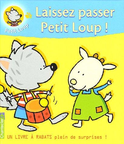 """<a href=""""/node/146742"""">Laissez passer Petit Loup !</a>"""
