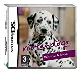 Nintendogs Dalmatian & Friends [UK Import]