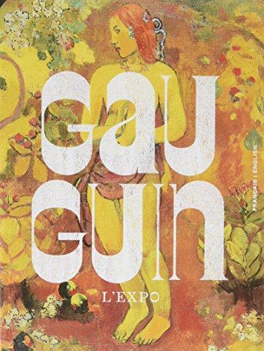 Gauguin : L'expo