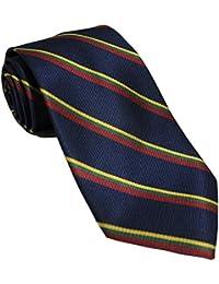Royal Marines Regimental Tie
