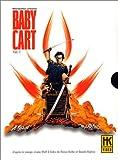 Baby Cart Vol 1 : Le sabre de la vengeance / L'enfant massacre / Dans la terre de...
