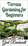 Terrace Gardening for Beginners