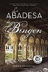 La abadesa de Bingen par Cortina