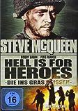 Hell is for Heroes - Die ins Gras beißen