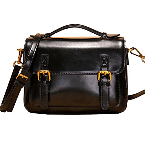 Yy.f Nuove Borse In Pelle Tracolla Messenger Borse In Pelle Nuove Borse Borsa A Tracolla 3 Colori Brown