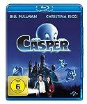 Casper [Blu-ray]...