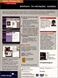 Produkt-Bild: Adobe InDesign CS2 - Das Video-Training auf DVD