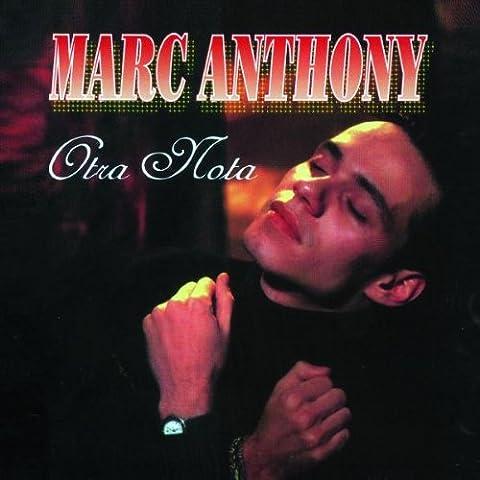 Anthony Marc-Otra Nota Remast.