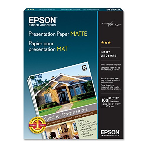 matte-presentation-paper-27-lbs-matte-8-1-2-x-11-100-sheets-pack