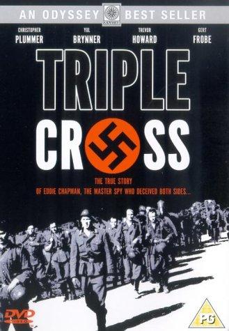triple-cross-dvd-1966