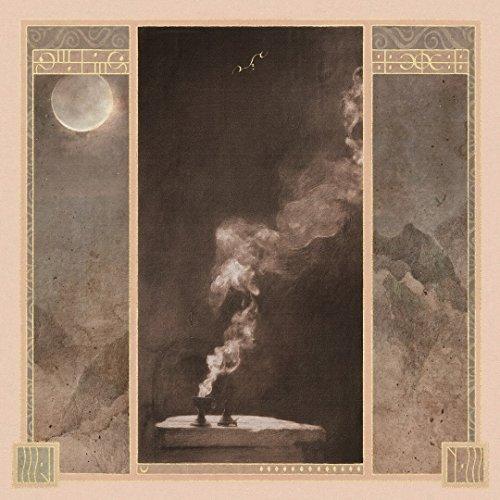 Fyrnask: Forn (Digipak) (Audio CD)