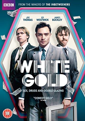 white-gold-dvd-2017