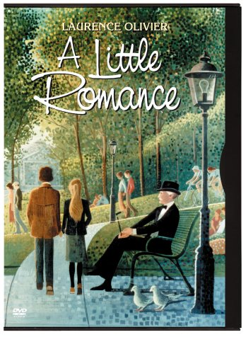 a-little-romance-import-usa-zone-1