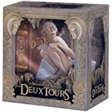 Le Seigneur des Anneaux II, Les Deux Tours [Version Longue] - Coffret Collector 5 DVD