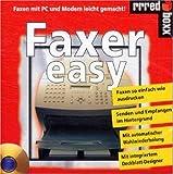 Faxer Easy