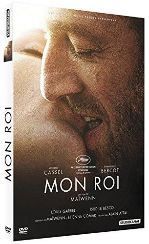 """<a href=""""/node/34325"""">Mon roi</a>"""