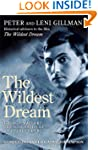 The Wildest Dream: George Mallory:  T...