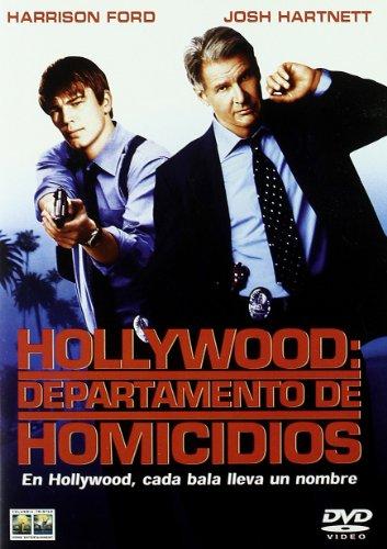 hollywood-departamento-de-homicidios-import-dvd-2004-harrison-ford-isaia