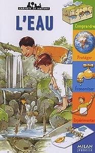 """Afficher """"L'eau"""""""