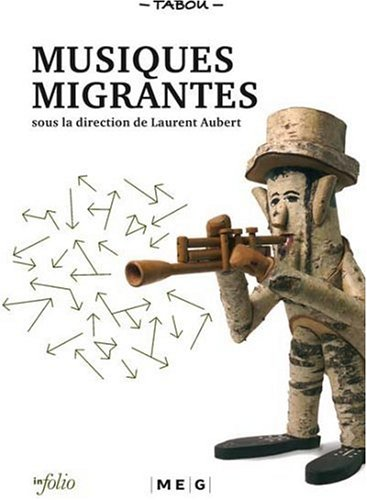 Musiques migrantes