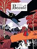 Beauté - tome 1 - Désirs exaucés