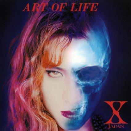 Art of Life -