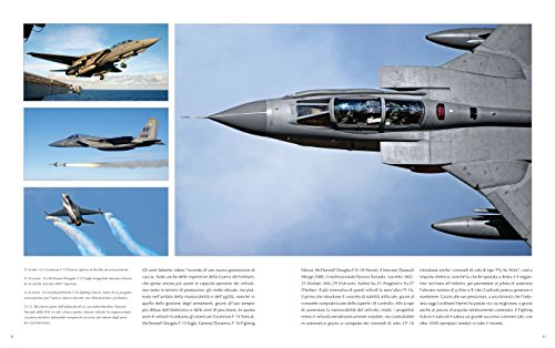Zoom IMG-3 aerei da combattimento i modelli