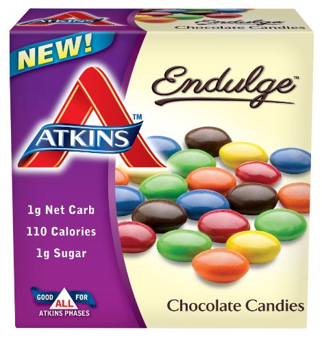 atkins-endulge-bars-chocolate-1-oz-5-ct