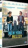 New York Melody = Begin Again / John Carney, réal. | Carney, John (1972-....). Monteur. Scénariste