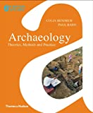 Archaeology:Theories,Methon,Practice