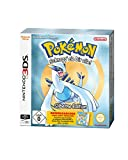 Pokémon Silber - Standard Edition (Code in der Box) - [Nintendo 3DS]