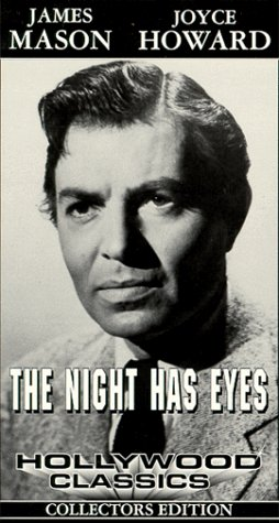 night-has-eyes-vhs-import-usa