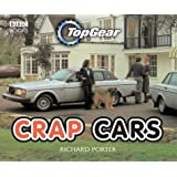 Crap Cars (Top Gear)