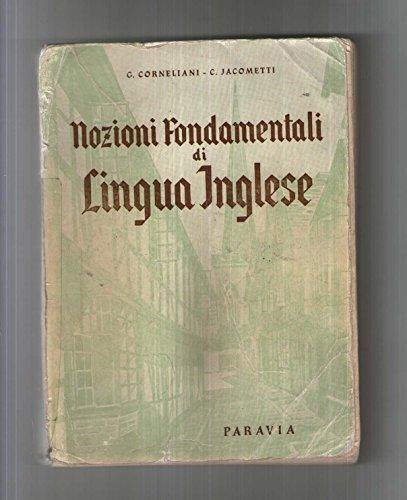 nozioni-fondamentali-di-lingua-inglese