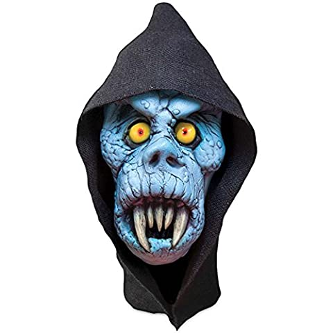 Costumes Banshee - Masque Blue