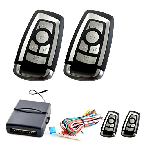 un100-f04-222-telecomando-con-funzione-comfort-e-freccia-adatto-per-mitsubishi-asx-carisma