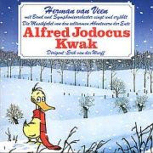 die-musikfabel-von-den-seltsamen-abenteuern-der-ente-alfred-jodocus-kwak