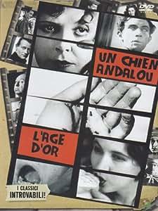 Un Chien Andalou / L'Age D'Or