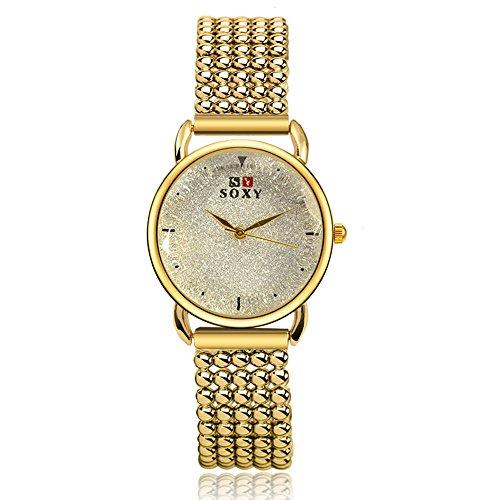 frauen-quarzuhren-armbanduhrmode-personlichkeit-freizeit-outdoor-metall-w0551
