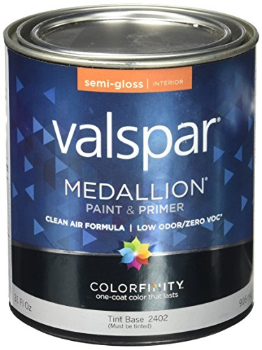 valspar-27-2402-qt-1-quart-tint-base-medallion-100-acrylic-interior-paint-semi-gloss-by-valspar
