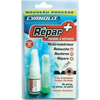 cyanolit-33300047-blister-de-colle-repar-poudre-a-reparer-20-g