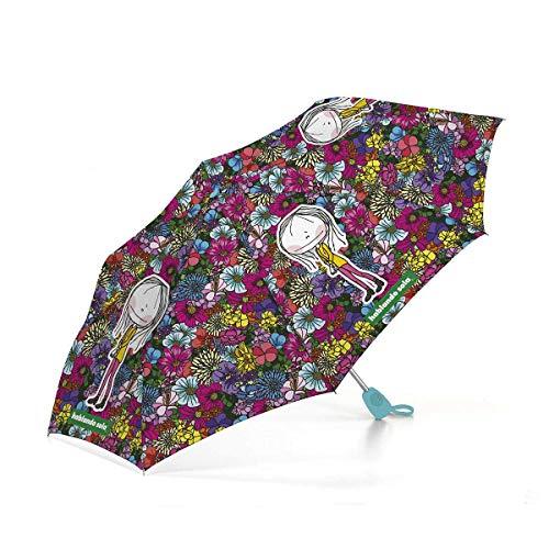 Parapluie HABLANDO SOLA by DIS2