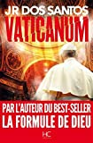 Vaticanum..