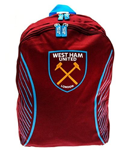 west-ham-united-crest-backpack-by-west-ham-united-fc