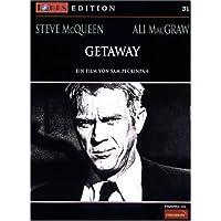 Getaway - FOCUS-Edition