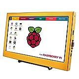 Monitor Bildschirm für Himbeere Raspberry Pi 2B B + Himbeere Pi 3B Windows 7 8...
