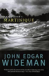 The Island Martinique (National Geographic Directions) by John Edgar Wideman (2003-02-01)