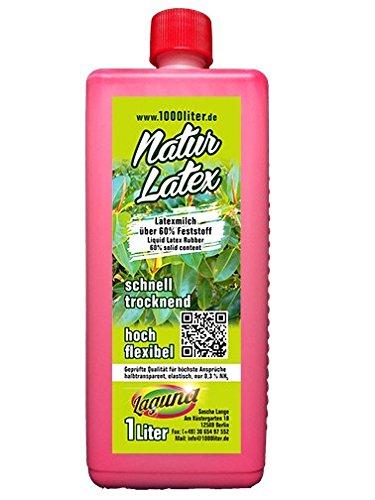 latex-liquido-rojo-1-l-mascara-agentes-manualidades-latex-leche-latex-1000-ml