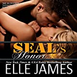 Seal's Honor: Take No Prisoners Series, Book 1